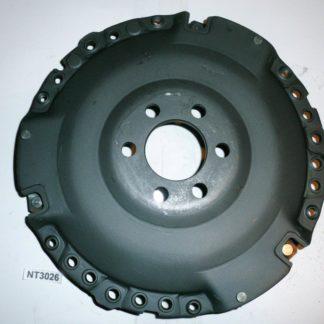 Original Kupplungsdruckplatte Druckplatte 121 0046 20 / 121004620 VW NT3026