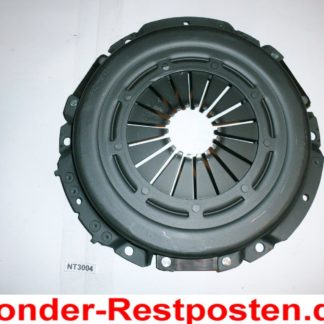 Original Kupplungsdruckplatte Druckplatte 122 0063 10 / 122006310 VW NT3004