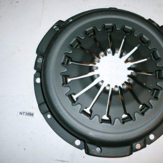 Original Kupplungsdruckplatte Druckplatte 122 0121 10 / 122012110 FORD NT3094