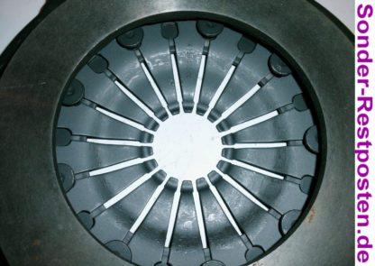 Original Kupplungsdruckplatte Druckplatte 122 0151 10 / 122015110 OPEL NT3070
