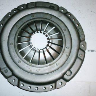 Original Kupplungsdruckplatte Druckplatte 122 0151 10 / 122015110 OPEL NT3091