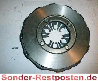 Original Kupplungsdruckplatte Druckplatte 122 0214 10 / 122021410 VW NT3075