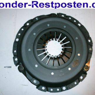 Original Kupplungsdruckplatte Druckplatte 123 0095 10 / 123009510 BMW NT3086
