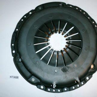 Original Kupplungsdruckplatte Druckplatte 123 0385 10 / 123038510 VW NT3020