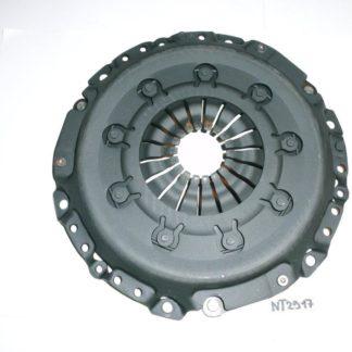 Original Kupplungsdruckplatte Druckplatte 124 0155 10 / 124015510 FORD NT2917