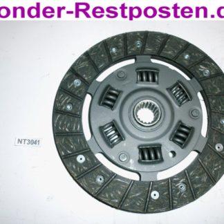 Original Kupplungsscheibe Scheibe Kupplung 318 0120 10 318012010 CITROEN NT3041