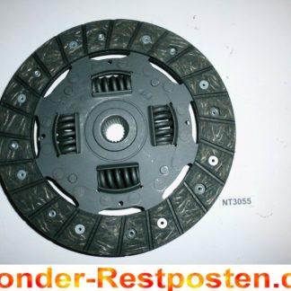 Original Kupplungsscheibe Scheibe Kupplung 319 0001 16 / 319000116 VW NT3055