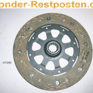 Original Kupplungsscheibe Scheibe Kupplung 322 0232 10 / 322023210 OPEL NT3062