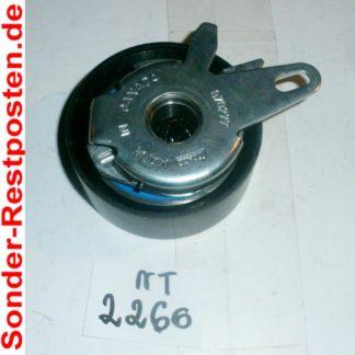 Spannrolle Zahnriemen LITENS 979332 QTT864 55445 VKM11054 NT2266