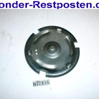 Original LUK Ausrückteller Teller Kupplung Neuteil 620 0078 06 620007806 NT2835