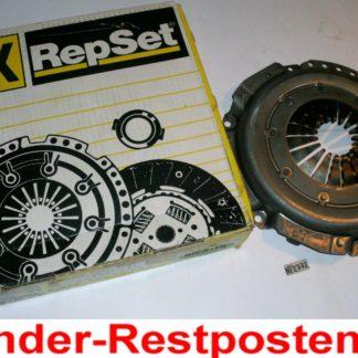 Original LUK Kupplungsdruckplatte Druckplatte 1120012210 / 120 0122 10 NT2772