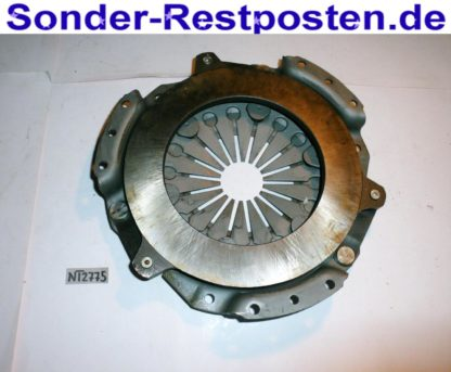 Original LUK Kupplungsdruckplatte Druckplatte 118009712 / 118 0971 12 NT2775