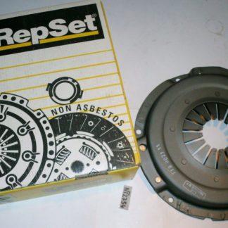 Original LUK Kupplungsdruckplatte Druckplatte 119002711 / 119 0027 11 NT2754