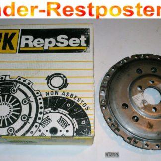 Original LUK Kupplungsdruckplatte Druckplatte 121001111 / 121 0011 11 NT2778