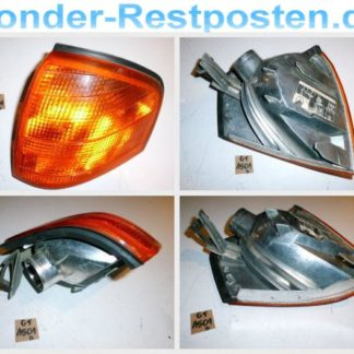 Original Mercedes C-Klasse Blinker links 2028260543 GS1501