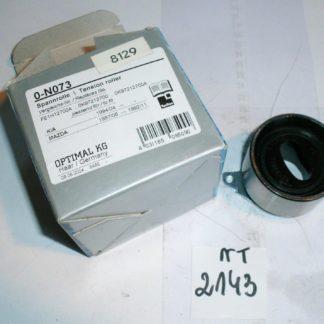 Spannrolle Zahnriemen Optimal 0N073 0-N073 NT2143