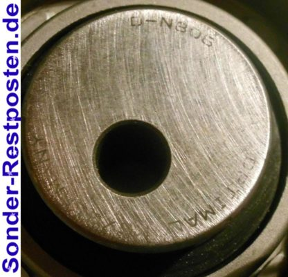 Spannrolle Zahnriemen Optimal 0N806 0-N806 NT2265