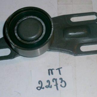 Spannrolle Zahnriemen Optimal 0N812 0-N812 NT2273