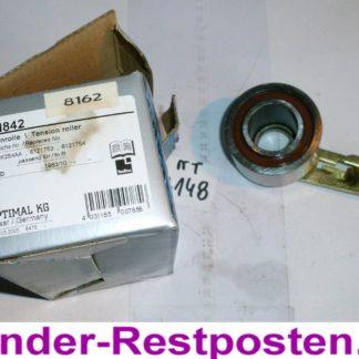 Spannrolle Zahnriemen Optimal 0N842 0-N842 NT2148