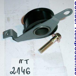 Spannrolle Zahnriemen Optimal 0N874 0-N874 NT2146