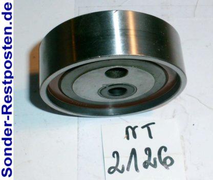 Spannrolle Zahnriemen Optimal 0N939 0-N939 NT2126