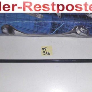 Original Optimal Koppelstange Strebe Stabilisator Renault Laguna Safrane G7-542 NT916