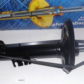 Original Optimal Stoßdämpfer Stossdämpfer vorne links BMW 3er E36 A-3046GL NT674