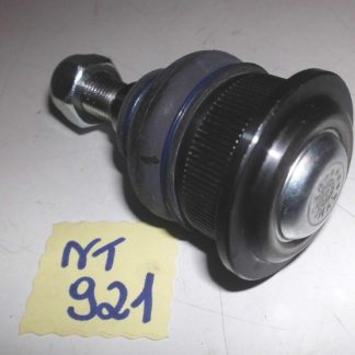 Original Optimal Traggelenk Führungsgelenk Renault Escape III G3-658 NT921