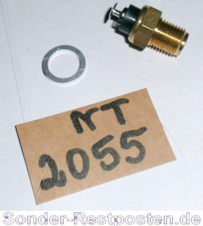 Original Pex Temperaturschalter Sensor Öltemperatur Neu 273.40.019 NT2055