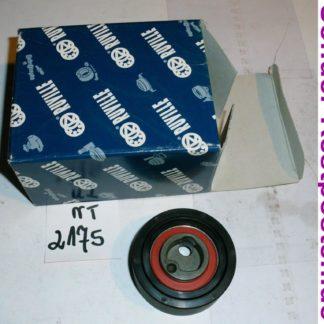 Spannrolle Zahnriemen Ruville 57702 NT2175