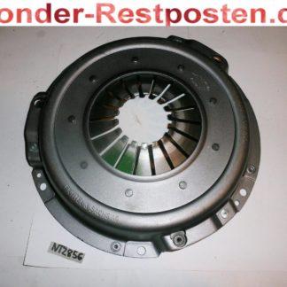 Original SACHS Kupplungsdruckplatte Druckplatte 3082005134 / 3082 005 134 NT2856