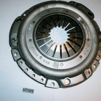 Original SACHS Kupplungsdruckplatte Druckplatte Platte 3082 1640 31 NT2808