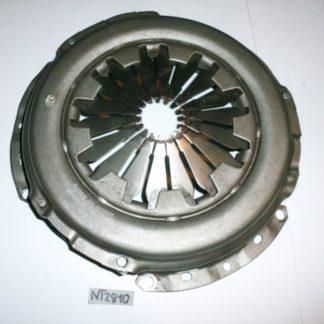 Original SACHS Kupplungsdruckplatte Druckplatte Platte 3082 168 231 NT2810