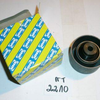 Original SNR Umlenkrolle Neu GE359.16 NT2210