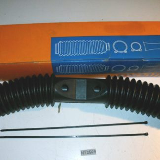 Original Spidan / GKN Lenkmanschette Faltenbalg Lenkung 0.083591 Neuteil NT2564