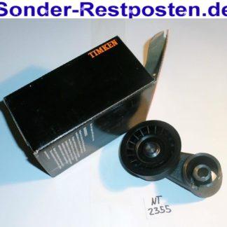 IRB Spannrolle Zahnriemen TIMKEN IRB IR-9800 534134 56000 NT2355