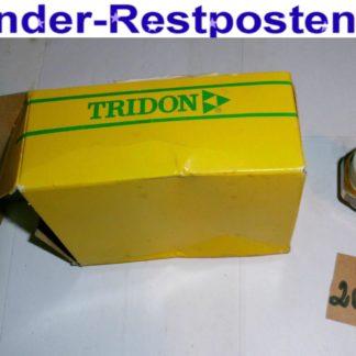 Original Tridon Triscan Thermo Kontakt Temperaturschalter Neu 8625 28095 NT2073