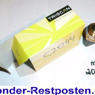 Original Tridon Triscan Thermo Kontakt Temperaturschalter Neu 8625 57100 NT2076
