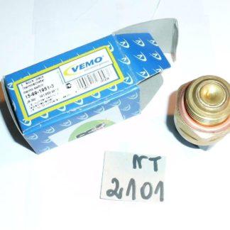 Original Vemo Thermoschalter Temperaturschalter Neu 15-99-1951-3 NT2101