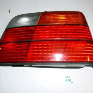 Rücklicht Heckleuchte Rückleuchte BMW E36 Lim. rechts | GM215