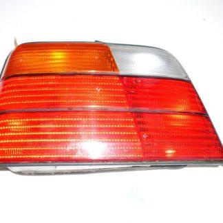 Rücklicht Heckleuchte Rückleuchte BMW E36 Limousine Links | GM214