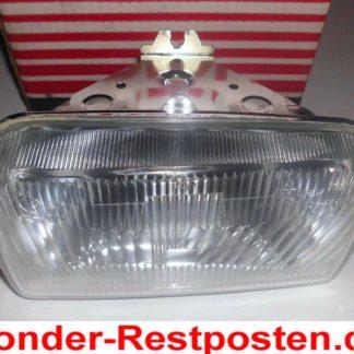 Scheinwerfer Links H4 DENJI 1568611 Ford | NT515