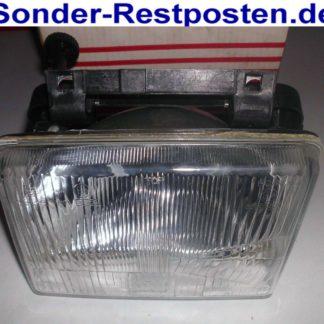 Scheinwerfer Links H4 DENJI 3770941 Opel | NT516