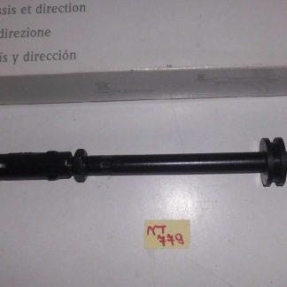 Spurstange vo. re. PEX 1205265 VW NT779