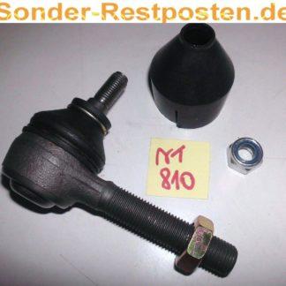 Spurstangenkopf Spurstange 09317 Citroen NT810
