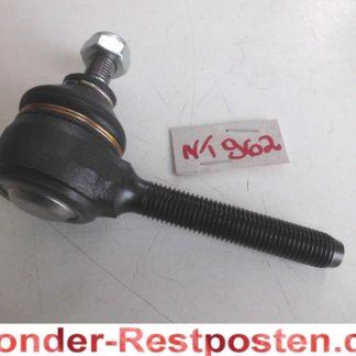 Spurstangenkopf Spurstange Mercedes Benz 190 W201 85002376 0003386310 NT962