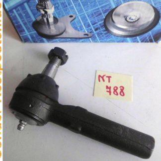 Spurstangenkopf Optimal G1-1021 Chrysler NT788