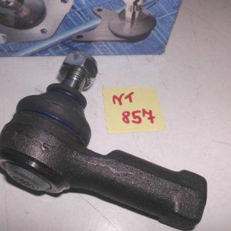 Spurstangenkopf Optimal G1-375 Suzuki NT857