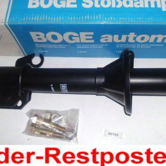 Stossdämpfer Boge Vorne 27-621-0 11174 Ford