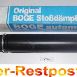 Stossdämpfer Boge Vorne 27-792-9 Öldruck Opel